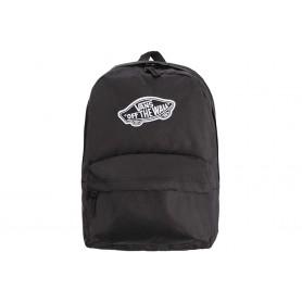 Vans Realm Backpack VN0A3UI6BLK