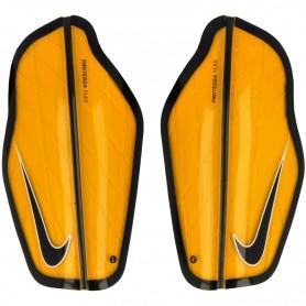 Nike Protegga Flex M SP0313-888 football shin pads