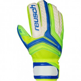 Reusch Goalkeeper gloves Serathor Prime M1 M 37 70 135 494