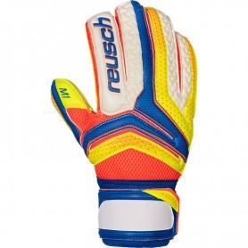 Goalkeeper gloves Reusch Serathor Prime M1 M 37 70 135 484