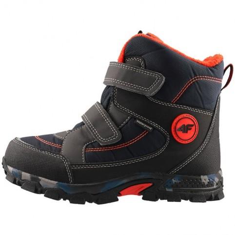 4F Jr HJZ19-JOBMA003 46S shoes