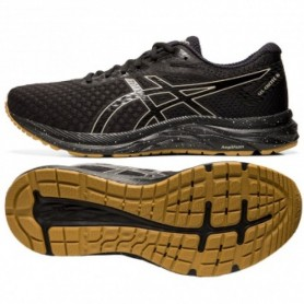 Asics Gel-Excite 6 Winterized M 1011A626-001 running shoes