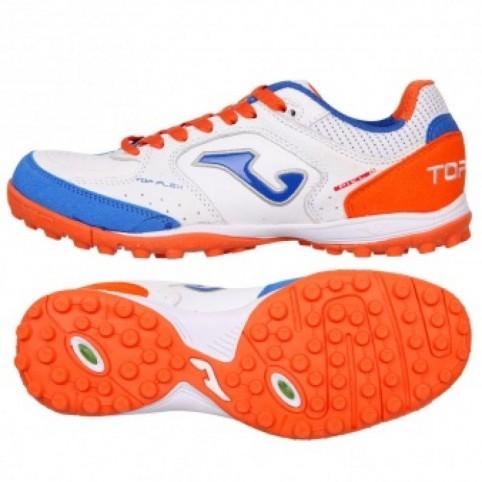 Joma Top Flex 942 TF M TOPW.942.TF Football Boots