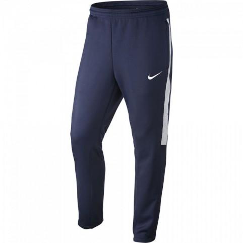 Nike Team Club Trainer M 655952-451 training pants