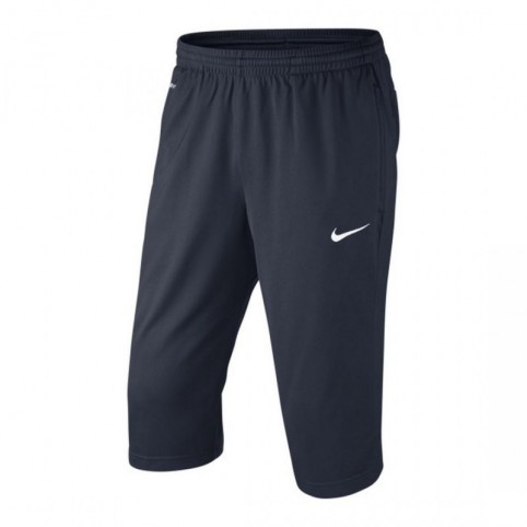 YTH Nike Libero 14 3/4 Junior 588392-451 pants