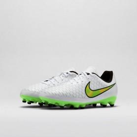 Nike Magista Onda FG Jr 651653-130 football shoes