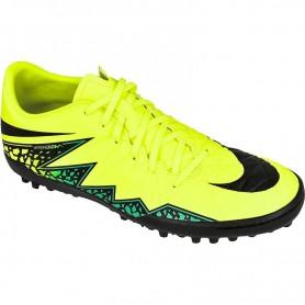 Nike Hypervenom Phelon II TF M 749899-703 football shoes
