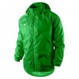Nike Foundation 12 Rain Jacket Junior 447421-302