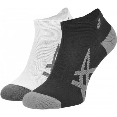 Asics Lightweight Sock Running 130888-0001 running socks