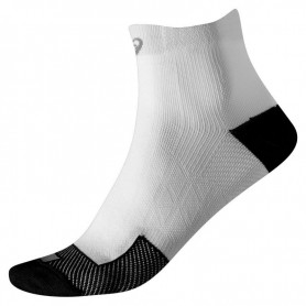Asics Motion LT Sock Running 130884-0001 running socks