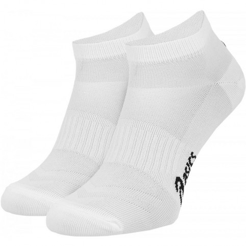 Asics Tech Ankle Sock 2pak 128068-0001 socks