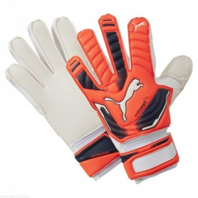 Puma evoPOWER Grip 2 RC 04099830 goalkeeper gloves