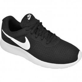 Nike Sportswear Tanjun M 812654-011 shoes