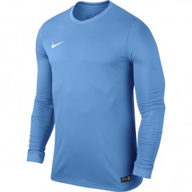 Nike Park VI LS JR 725970-412 football jersey