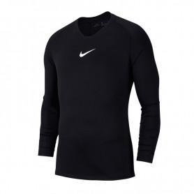 Nike Dry Park JR AV2611-010 thermoactive shirt