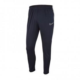 Nike Academy 19 Junior AJ9291-451 pants