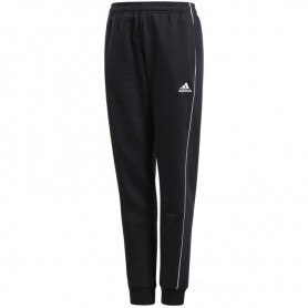 Adidas Core 18 Sweat JR CE9077 pants