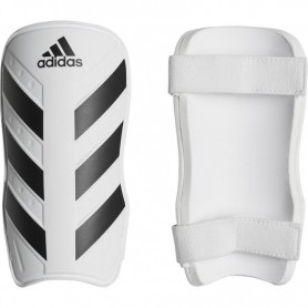 Adidas Everlite CW5560 football pads