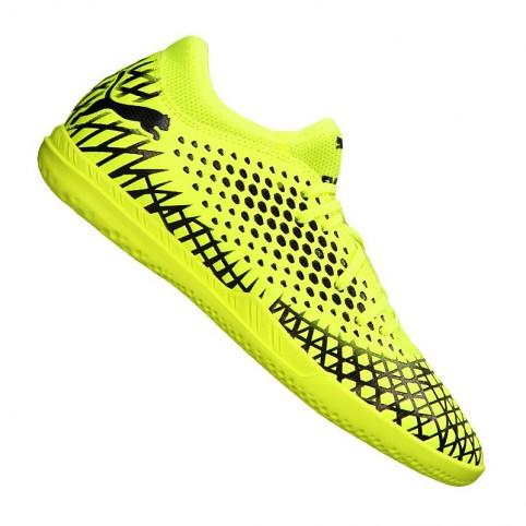 Puma Future 4.4 IT M 105691-03 football boots