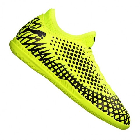 Puma Future 4.4 IT JR 105700-03 football boots