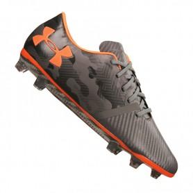 Under Armor Spotlight FG M 3021747-101 football shoes