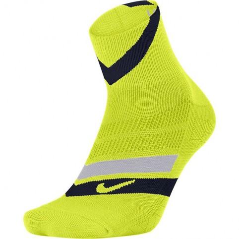 Nike Running Cushion DRI FIT SX5467-702 socks
