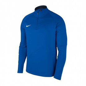 Sweatshirt Nike Dry Academy 18 Dril Top Junior 893744-463