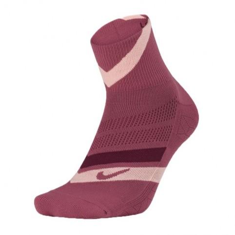Nike Running Cushion DRI FIT SX5467-623 socks