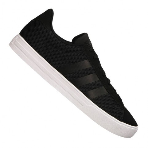 Adidas Daily 2.0 M DB1825 shoes
