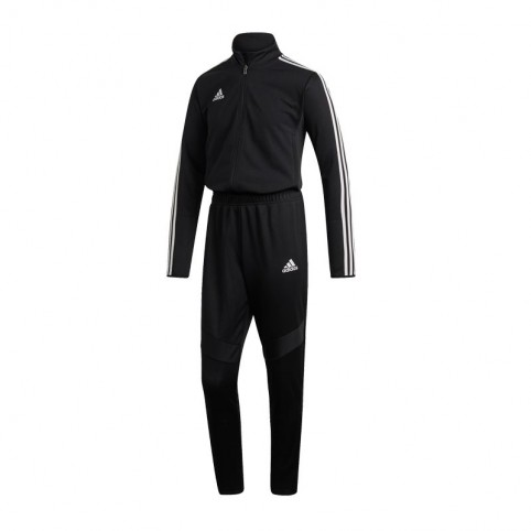 Adidas Tiro 19 M D95926 training suit