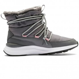 Puma Adela Winter Boot W 369862 03 shoes