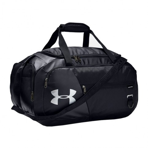 Bag Under Armour Undeniable Duffle 4.0 L 1342658-001