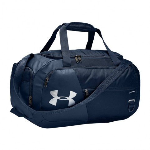 Bag Under Armour Undeniable Duffle 4.0 S 1342656-408