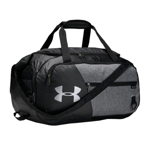 Bag Under Armour Undeniable Duffle 4.0 S 1342656-040