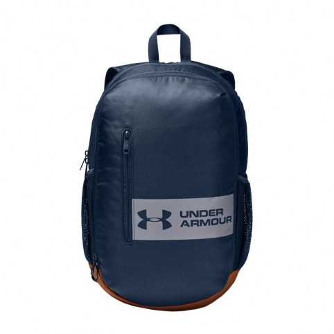 Roland Under Armour 1327793-409 backpack