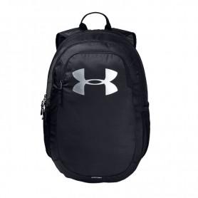 Under Armor Scrimmage 2.0 backpack 1342652-001