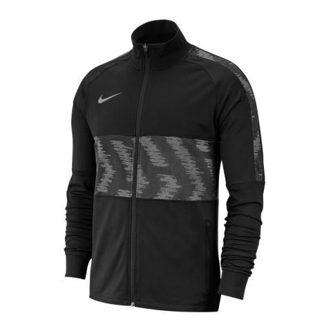 Nike Dry Strike M AT5901-010 football jersey