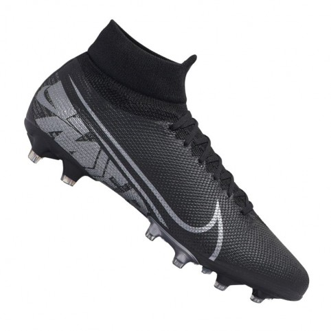 Nike Superfly 7 Pro AG-Pro M AT7893-001 football shoes