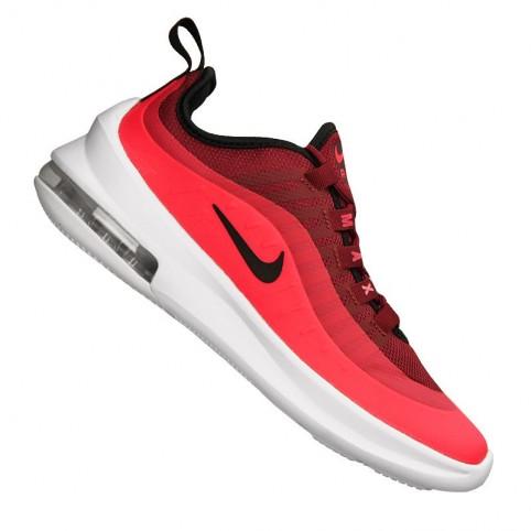Nike JR Air Max Axis (GS) JR AH5222-602 shoes