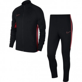 Tracksuit Nike M Dry Academy M AO0053-013