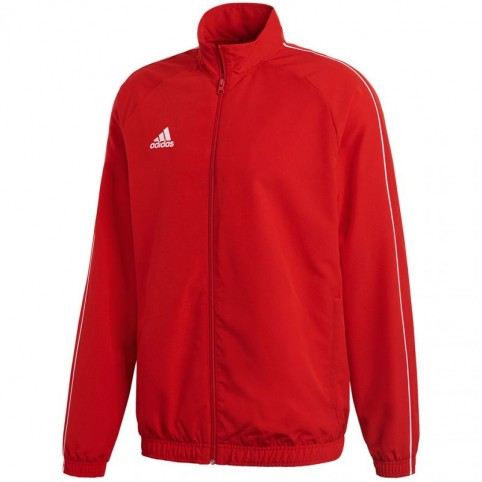 Adidas CORE 18 PRESENTATION M CV3686 sweatshirt