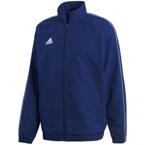 Adidas CORE 18 PRESENTATION M CV3684 sweatshirt