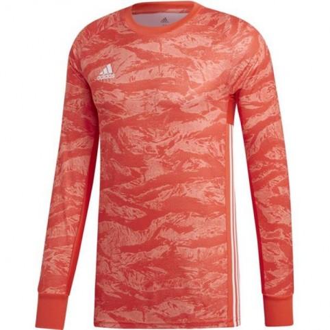 Goalkeeper Shirt adidas Adipro 19 GK L M DP3136