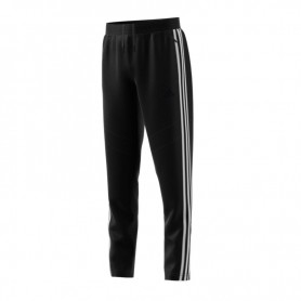 Adidas Tiro 19 French Terry JR FN2337 football pants
