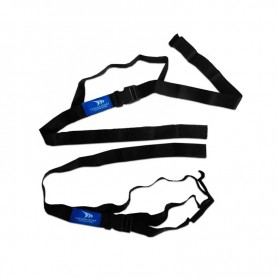 Yakimasport 100007 1-on-1 training belt