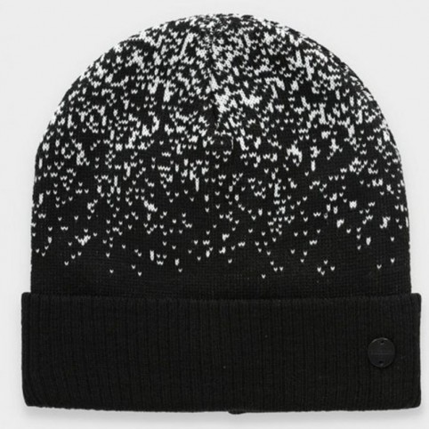 Outhorn winter hat HOZ19-CAD601 20S