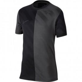 T-Shirt Nike Dri Fit Academy Boys Junior BQ7465-010