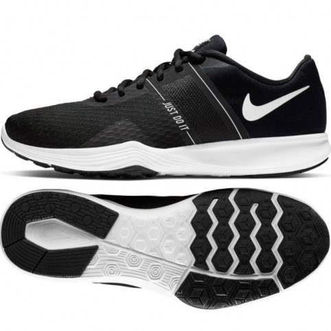 Nike City Trainer 2 W shoes AA7775-001