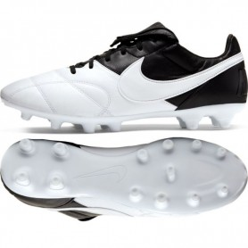 Nike The Nike Premier II FG M 917803-110 football shoes