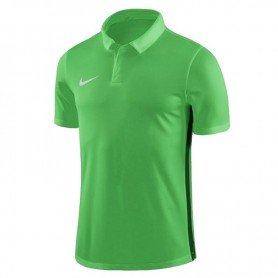 T-Shirt Nike Y Dry Academy 18 Polo SS Junior 899991-361